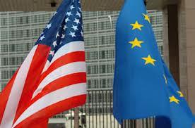 U.S.-EU
