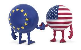 U.S.- EU